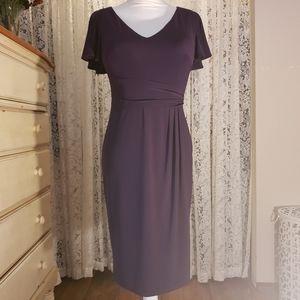 NWT Chaps Dress